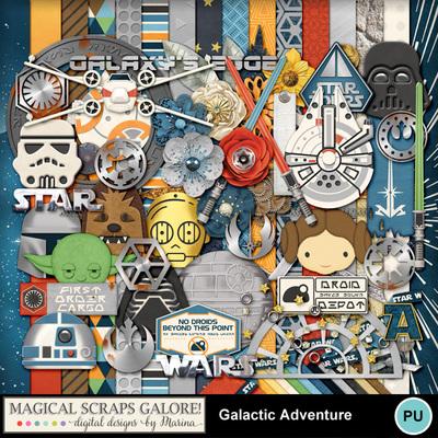 Galactic-adventure-1