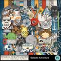 Galactic-adventure-1_small