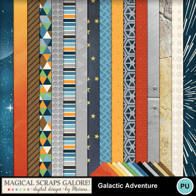 Galactic-adventure-3
