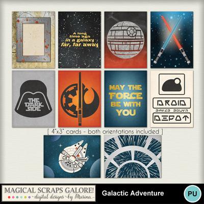 Galactic-adventure-5