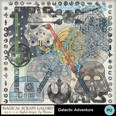 Galactic-adventure-6