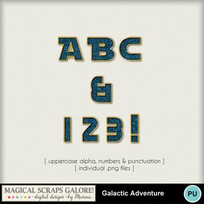 Galactic-adventure-4