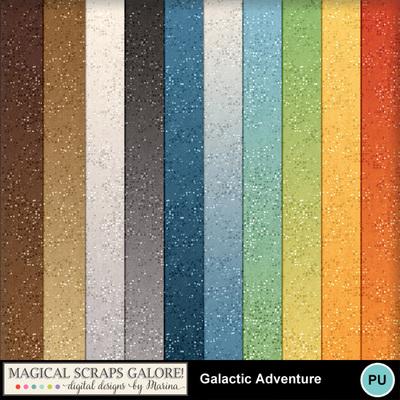 Galactic-adventure-8