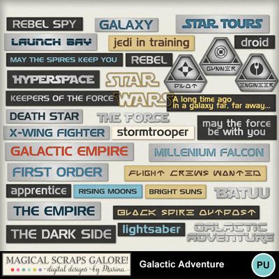 Galactic-adventure-7