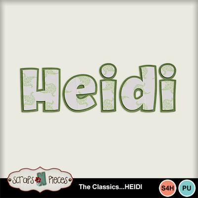 Snp_heidi_alpha_mm