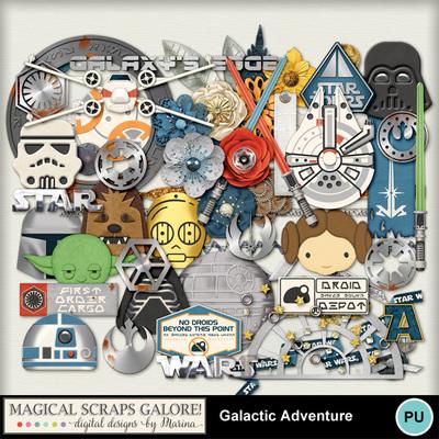 Galactic-adventure-2