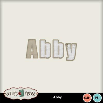Snp_abby_alpha
