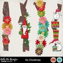 Its_christmas10_small