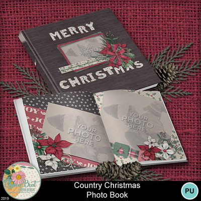 Countrychristmas12x12