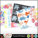 Puzzle_art_papers_small