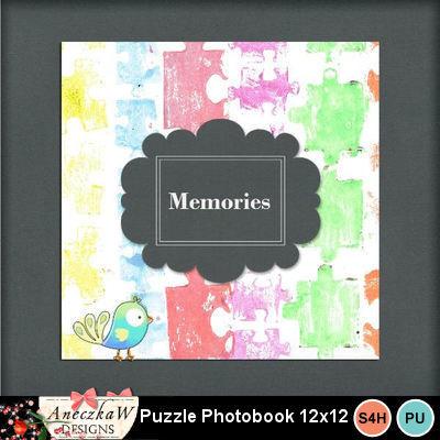 Puzzle_photobook_12x12-001
