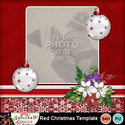 Red_christmas_template-001