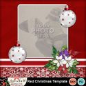 Red_christmas_template-001_small