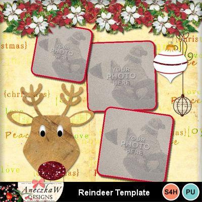 Reindeer_template-001