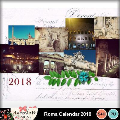 Roma_calendar_2018-001