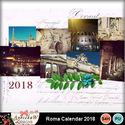 Roma_calendar_2018-001_small