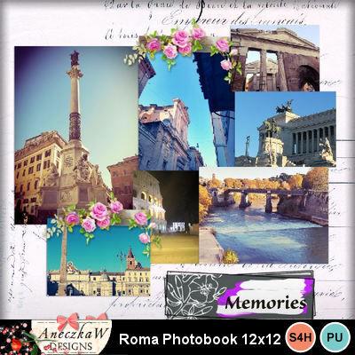 Roma_photobook_12x12-001