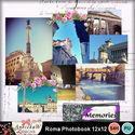 Roma_photobook_12x12-001_small