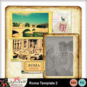 Roma_template_2-001_small