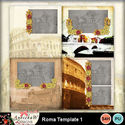 Roma_template-001_small