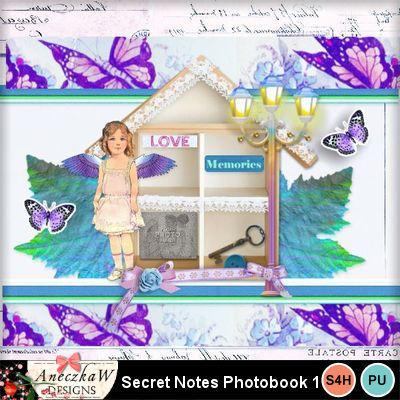 Secret_notes_photobook_1-001