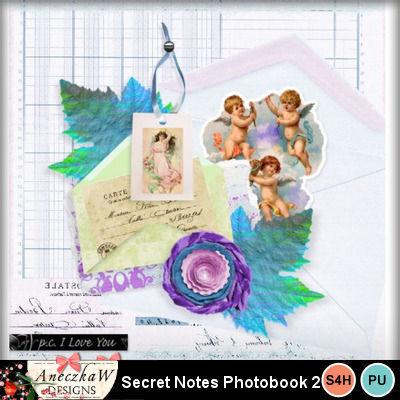 Secret_notes_photobook_2-001