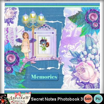 Secret_notes_photobook_3-001