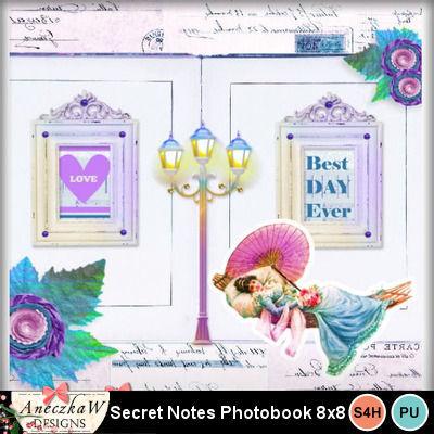 Secret_notes_photobook_8x8-001