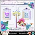 Secret_notes_photobook_8x8-001_small