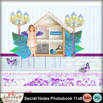 Secret_notes_photobook_11x8-001