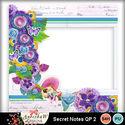 Secret_notes_qp2_small
