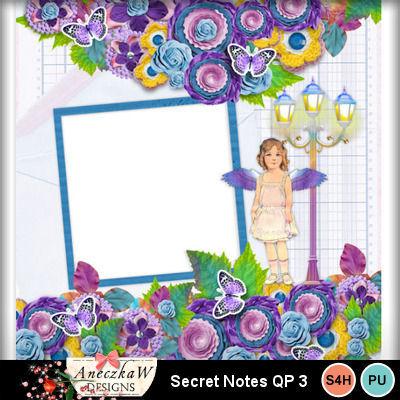 Secret_notes_qp3