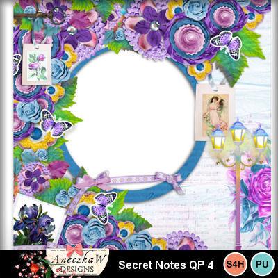 Secret_notes_qp4