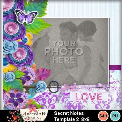 Secret_notes_template_2_8x8-001