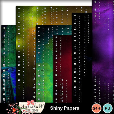 Shiny_papers