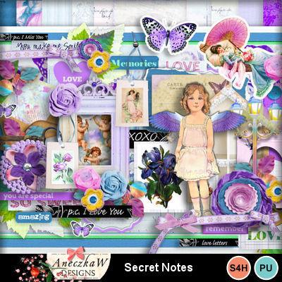 Secret_notes1