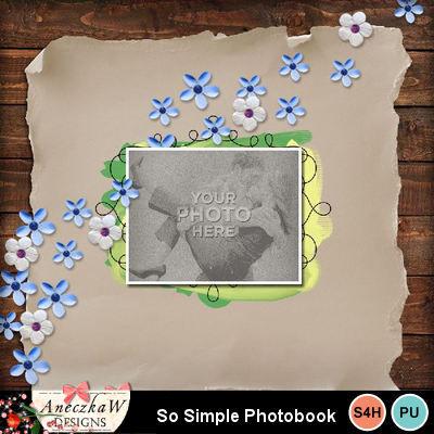 So_simple_photobook_12x12-001
