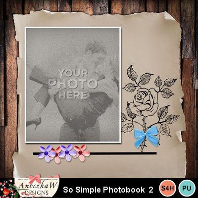 So_simple_photobook_2_12x12-001