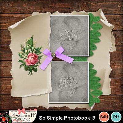 So_simple_photobook_3_12x12-001