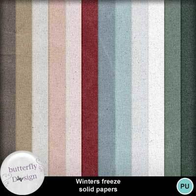 Bds_wintersfreeze_pv_solid