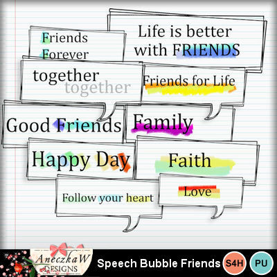 Speech_bubble_friends