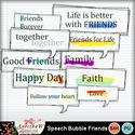 Speech_bubble_friends_small