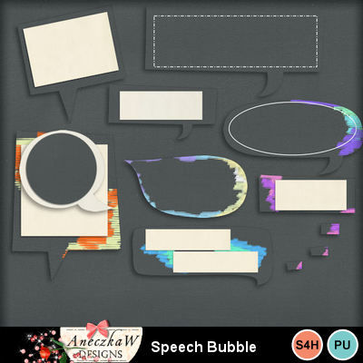 Speech_bubble