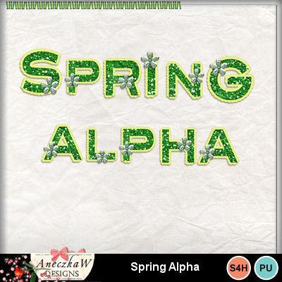 Spring_alpha
