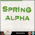 Spring_alpha_small