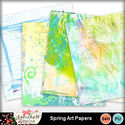 Spring_art_papers_small