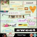 Sweet_tags_small