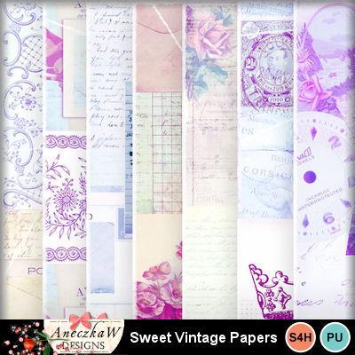Sweet_vintage_papers