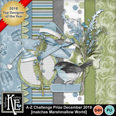 A-zchallengeprize_1912_01