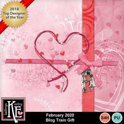 Feb20blogtrain01